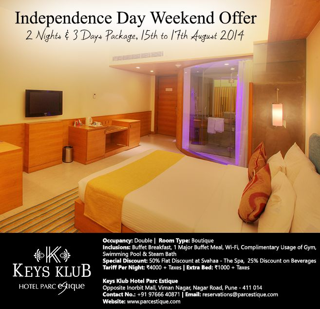 independence day deals usa