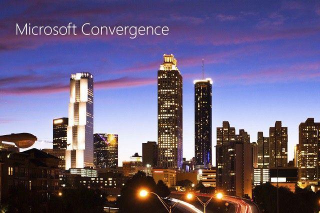 Microsoft announces Azure IoT Suite