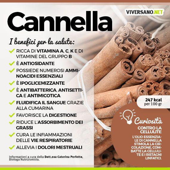 Cannella-proprieta-ViverSano.net_.jpg 570×570 pixel
