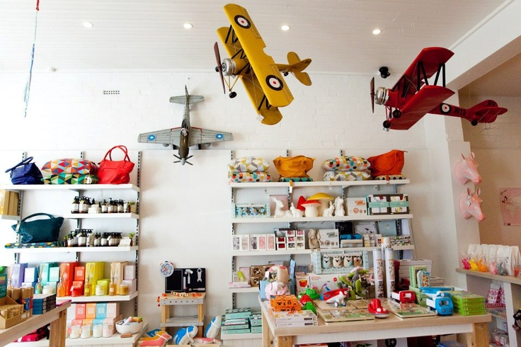 1000 Ideas About Toy Store On Pinterest Shops Retail