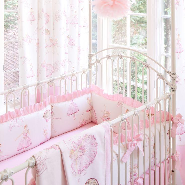 55 besten Nursery 1 Bilder auf Pinterest | Kinderzimmer für mädchen ...