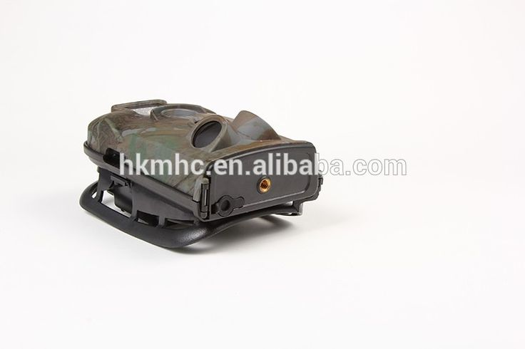 Cheap Hunting Scouting Camera Thermal Imaging Hunting Trail Camera, View Cheap Hunting Scouting Camera, Bestok Product Details from Shenzhen MHC Enterprises Co., Ltd. on Alibaba.com