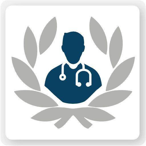Top Doctors è la piattaforma che ti trova il medico specialista e che farà una pre-diagn la piattaforma digitale sulla salute in grado di identificare medici e centri medici di prim&rsqu top doctors diagnosi medico app