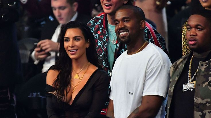 #music Kim Kardashian's Latest Beauty Success Is Inspired By A Kanye West Song #crestron