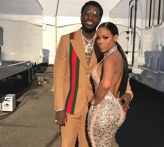 Gucci Mane Net Worth 2017 - How Much Is GuWop Worth?  Don't miss Keyshia Ka'Oir and Gucci Mane's BET special The Mane Eventon Tuesday October 17 2017. Gucci Mane recently had an interesting discussion with author Malcolm Gladwell. Gucci reveals that he read all of Gladwell's books while he was locked up. The rapper says the time he spent in prison saved his life.  Gucci Mane Net Worth As Of 2017: $20 Million  Gucci Mane's net worth of $20 million was earned through classic mixtapes and…