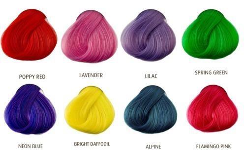 colori..