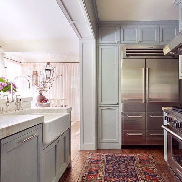 Designer Steven Gambrel S 8 Favorite Kitchen Designs: 4885 Best Images About Kitchen Trends & Design On