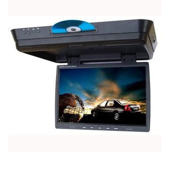 Car Headrest Monitor is first needs products for car driving. it is the most important parts of car's designing and attractive looks. In all over India Car Plus  contribute large amount of car screens like as PROSOUND SCREENS, Xenos Head Rest Monitor and etc