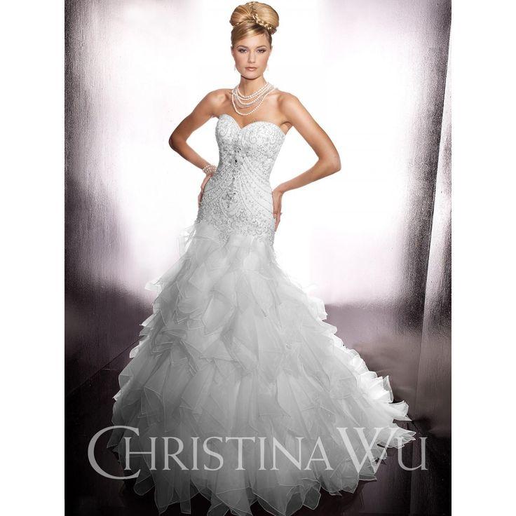 Old Fashioned Prado Prom Dresses Ideas - Wedding Dresses & Bridal ...
