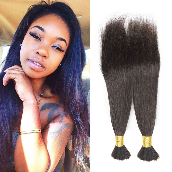 Unprocessed Human Hair For Braiding No Attachment Peruvian Straight Hair Human Braiding Hair Bulk Mixed Length //Price: $US $27.55 & FREE Shipping //   http://humanhairemporium.com/products/unprocessed-human-hair-for-braiding-no-attachment-peruvian-straight-hair-human-braiding-hair-bulk-mixed-length/  #weave_hair