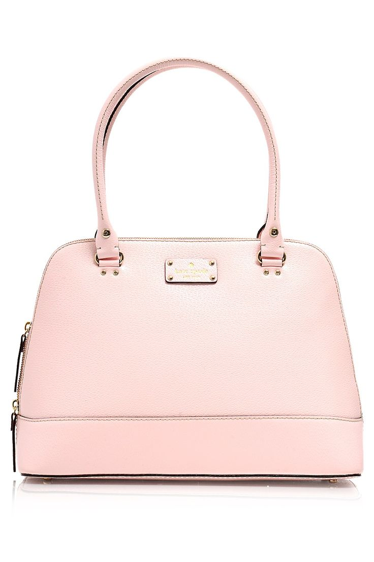 Light Pink Handbags | Luggage And Suitcases