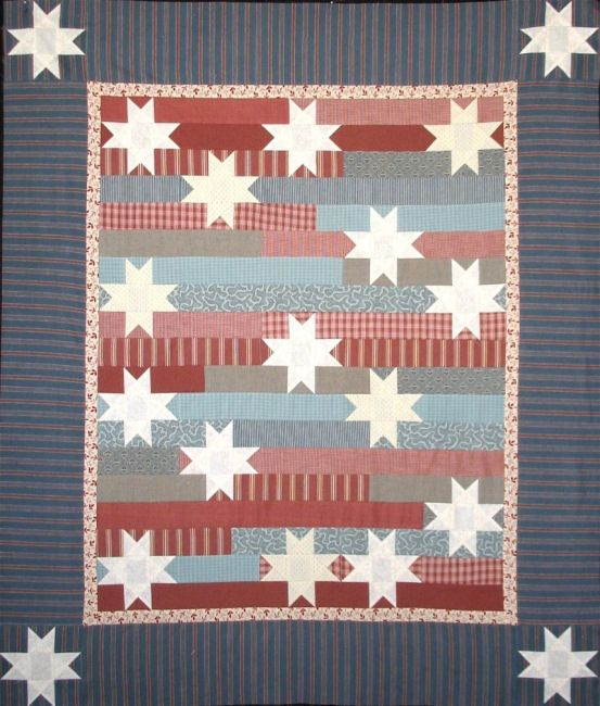 Folk Art Quilt Ideas : 56 best images about Joined at the hip on Pinterest Folk art, Quilt designs and Quilt