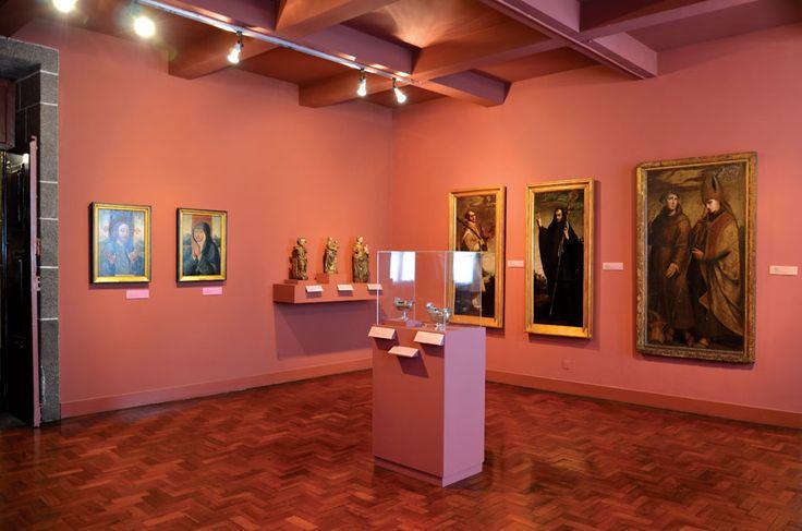 Museu-de-Arte-Sacra-de-Funchal-Madeira.jpg (950×629)