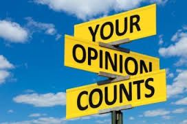 Time to voice your opinion about the RABC pilot project and the impact it has had in Rocky Mountain House and surrounding area.  Tomorrow randomly selected clients will receive an email with a link to an online survey. If you receive this email please take the time to complete it, as it affects the sustainability of the Rural Alberta Business Centre Rocky Mountain House in the long term. Thank you in advance for your participation.