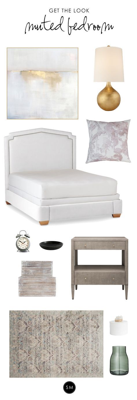 Shop SPRING FOG 2, WARREN TABLE LAMP, Alta Bed with Nailheads, Up For Anything – Rooster Pillow, TWIN BELL ALARM CLOCK, BLACK CATCHALL, WHITE WASHED WOOD BOXES, COLE DOUBLE NIGHTSTAND, HIMALAYAN CRYSTAL LACQUER BOX, VALENCIA, TINTED SAGE VASE and more