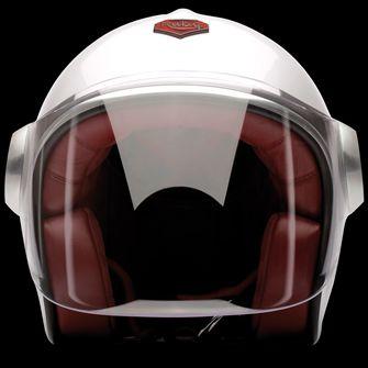 1000 id es sur le th me casque moto retro sur pinterest. Black Bedroom Furniture Sets. Home Design Ideas