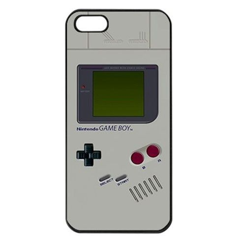 nintendo iphone games 43 best images about custom apple iphone 5 cover on 12718