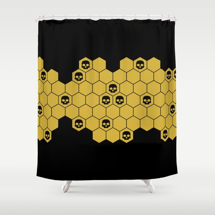 69 99 Made From 100 Polyester Our Designer Shower Curtains