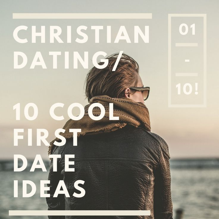 when should you start dating christian Home godly advice for tweens what age should you start dating | christian dating advice for teenagers auto next 0 0 the cost (christian videos for youth.