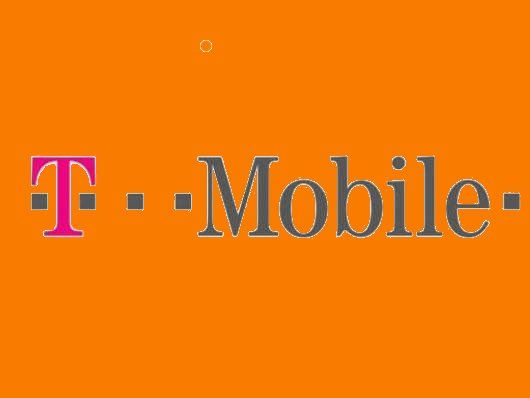 T-Mobile and Orange merger under scrutiny | The UK Office of Fair Trading has requested to the EU that it take over the anti-trust case regarding the Orange and T-Mobile merger. Buying advice from the leading technology site