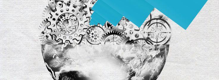 Καινοτόμες Ιδέες www.houlis.gr/anapt