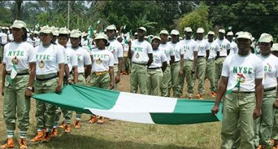 OFFICIAL: Batch A Orientation Programme Postponed - NYSC   The National Youth Service Corps (NYSC) has postponed to April 27 the three-week Batch A Orientation course earlier scheduled to start on March 30. Abosede Aderibigbe NYSCs director of press and public relations made the confirmation while responding to an inquiry by TheCable. Prospective corps members were confused on Friday when a message started circulating online that the orientation programme had been postponed. A statement on…