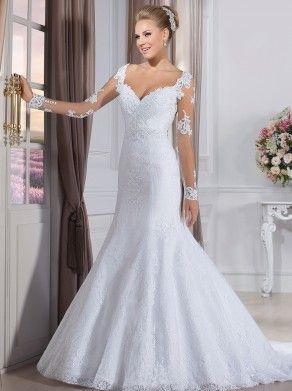 Descubra mais sobre as coleções que continuam encantando todas as noivas que passam pela Nova Noiva:juliet01  - Coleção de vestidos de noiva J´adore