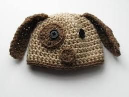 Resultado de imagen para gorras tejidas para niños varones