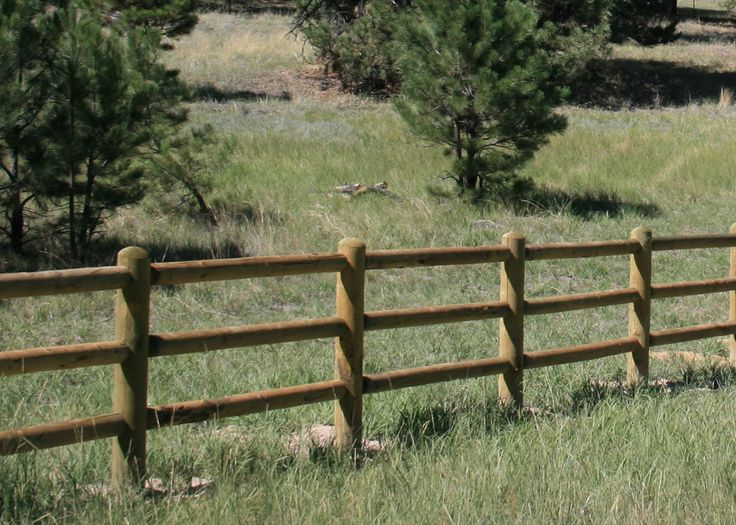 Interesting Farm Fence Ideas O With Design Decorating