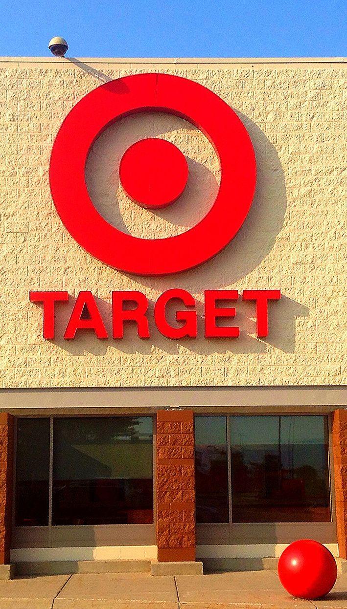 Best 25+ Target sale days ideas on Pinterest | Target clearance ...