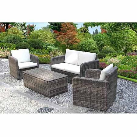 1000 Images About Patio Furniture On Pinterest Cove