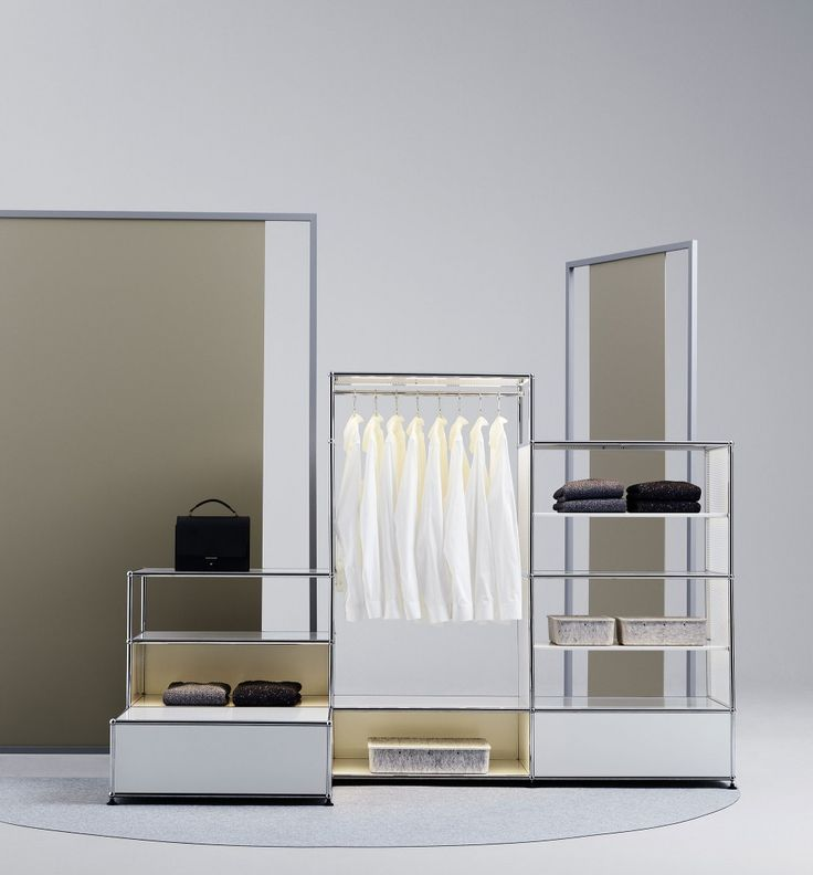 Interiores Minimalistas - Revista online de diseño interior minimalista