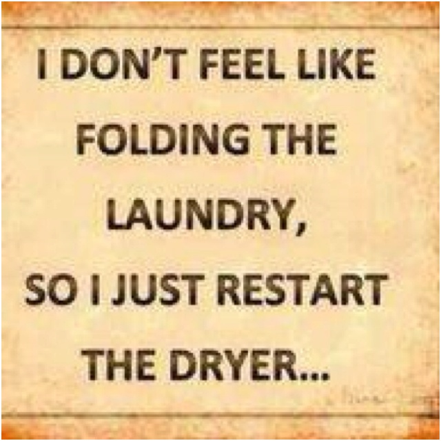 HahaThoughts, Laugh, Quotes, Guilty, So True, Things, So Funny, True Stories, Laundry Room
