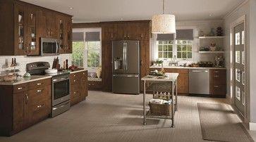 Should You Buy Colors for Kitchen Appliances? (Reviews/Trends)