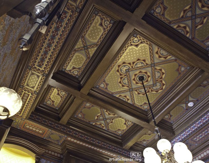 31 Best Mcdonald Mansion Images On Pinterest Victorian