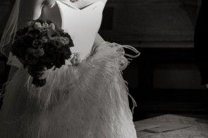 Wedding dress from Marry Me Bridal, Mosman | Wedding photography | Taryn Ruig Photography | Portraits, Weddings Events | Sydney, Australia