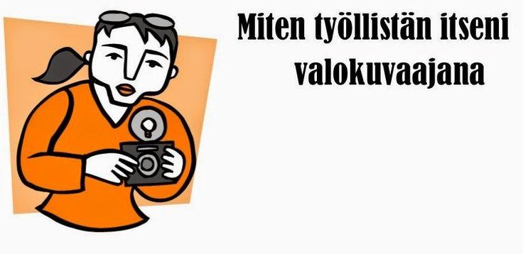 TVY ry