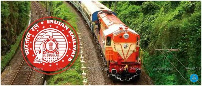South Central Railway Announces 18 Dasara Special Trains