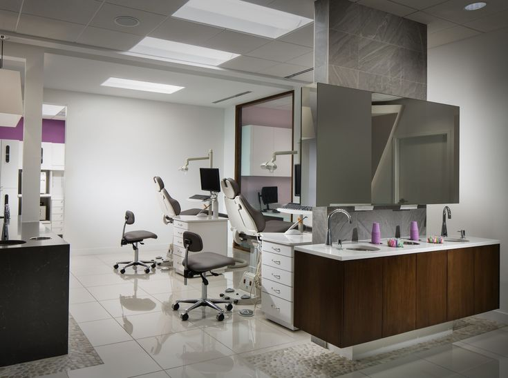 86 best images about dental on pinterest waiting area receptions