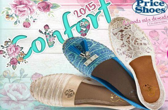 catalogo-de-zapatos-price-shoes-confort-2015