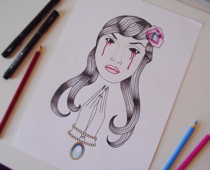 by Debora Nunes
