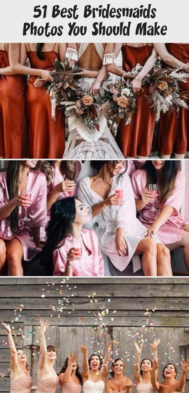Best Bridesmaids Photos You Should Make ★ must take wedding photos with bridesmaids bride and bridesmaids juliaandgil #BridesmaidDressesMidi #PlumBridesmaidDresses #CasualBridesmaidDresses #GrayBridesmaidDresses #DavidsBridalBridesmaidDresses