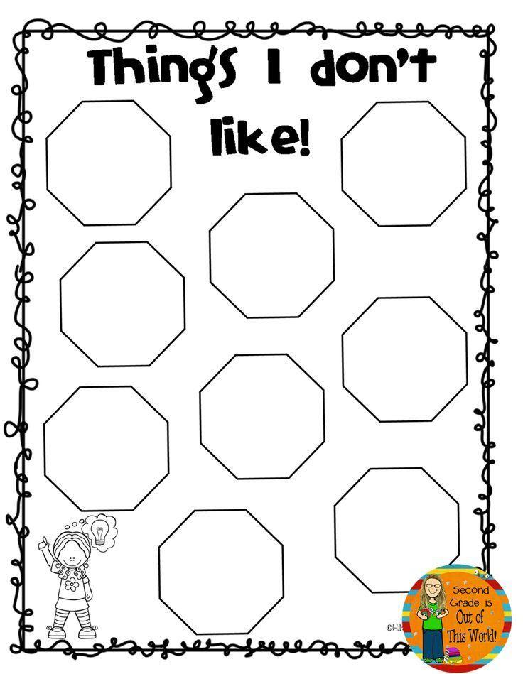 1710 best Freebies For Teachers! images on Pinterest