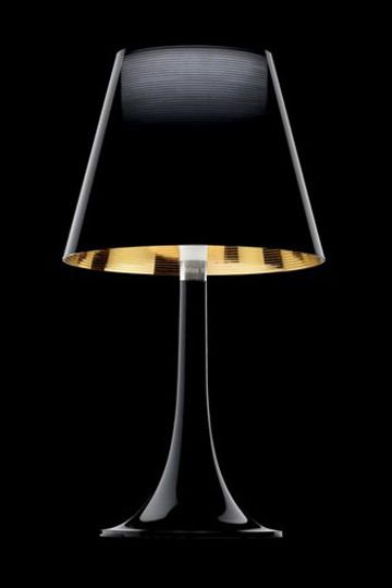 The Miss K Table Lamp by Philippe Starck for FLOS