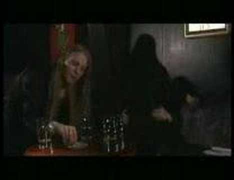 POISONBLACK - Love Infernal (OFFICIAL VIDEO)