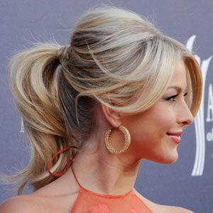 Google Image Result for http://www.realbeauty.com/cm/realbeauty/images/U0/julianne-hough-perky-ponytail-mdn.jpg