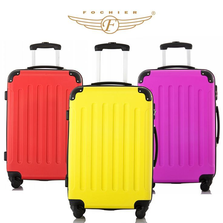 14 best Childrens Luggage images on Pinterest | Childrens luggage ...