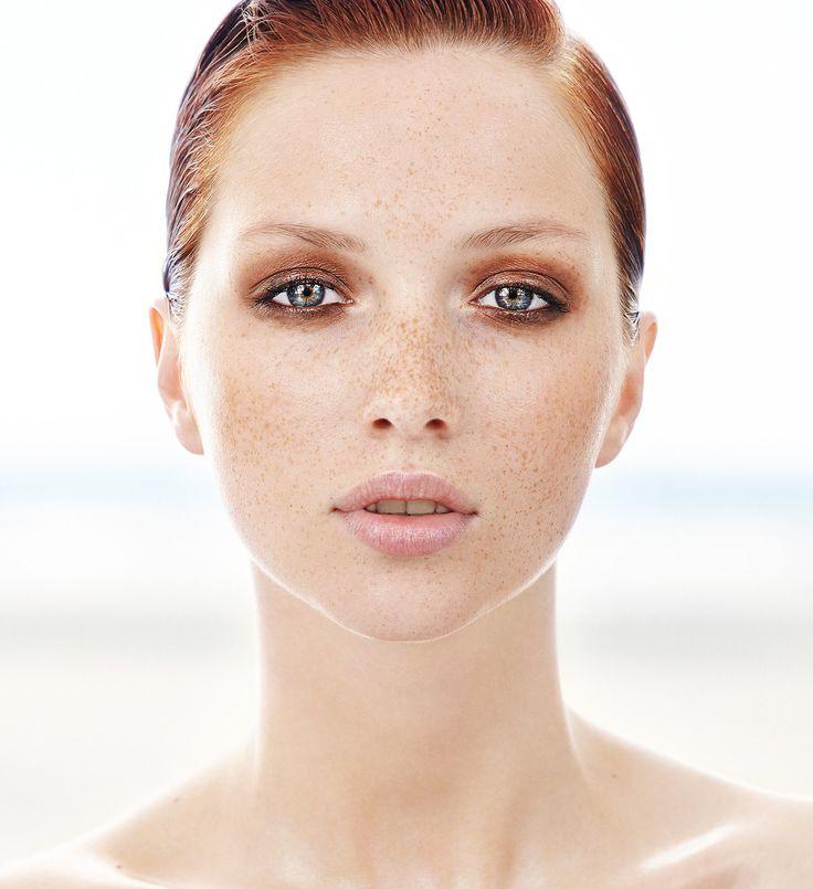 Gyslain YARHI http://www.gyslainyarhi.com   #beauty #skin #sun #summer