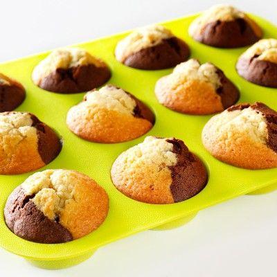 kaksivariset_muffinssit