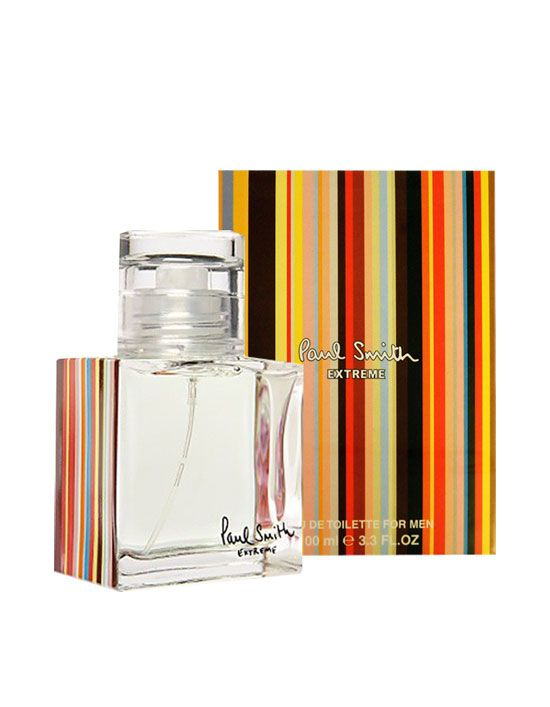 Paul Smith Extreme For Men EDT. Shop online at milesforstyle.com